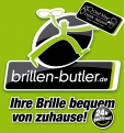 Brillen online anprobieren und kaufen