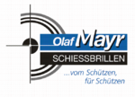 Schießbrillenlogo OLaf Mayr